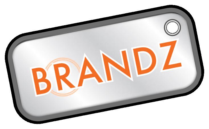 Brandz Retail Outlets