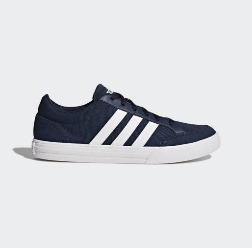 Men's Adidas VS Set