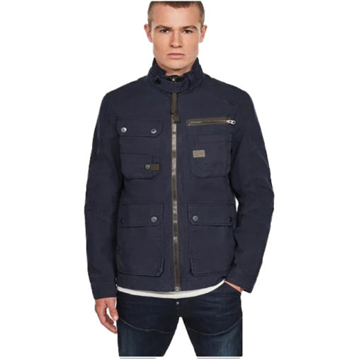 Men's G-Star Raw Utility Washed Field