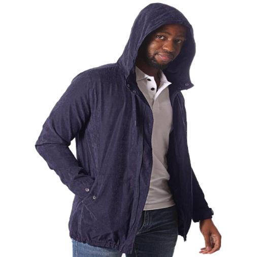 Men's Refuel Jacket RJK003