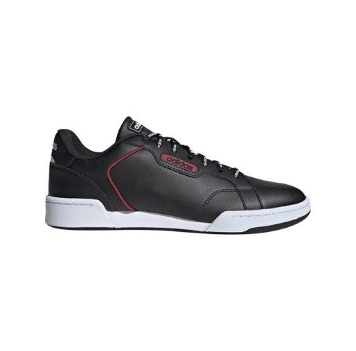 Men's Adidas Roguera