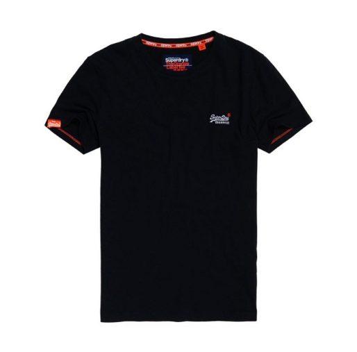 Men's SuperDry Orange Label Vintage Embroidery