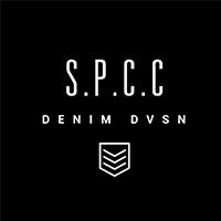 S.P.C.C