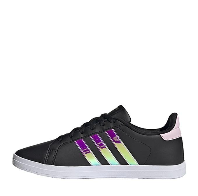 Adidas Courtpoint