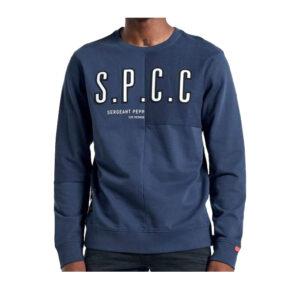 S.P.C.C Chambers