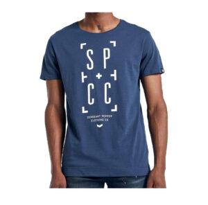 S.P.C.C Heron