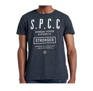 S.P.C.C Kyro