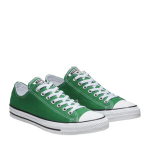 Converse All Star Chuck Taylor Low