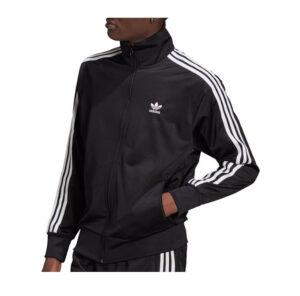Adidas Originals Firebird