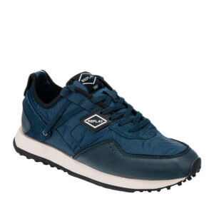 Replay Drum Pro Wave Lace Up