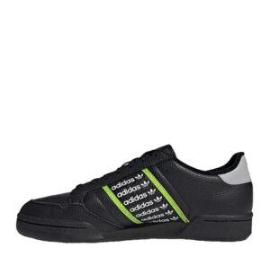 Adidas Continental 80s
